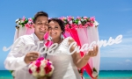 weddings-in-dr-34