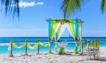 weddingonsaonaisland_16