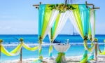 weddingonsaonaisland_17