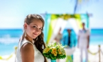 weddingonsaonaisland_23