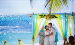 weddingonsaonaisland_26