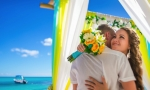weddingonsaonaisland_38