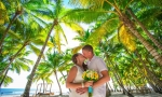 weddingonsaonaisland_46