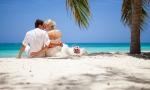 Свадьба в Доминикане, Кап Кана. {Костя и Ирина}