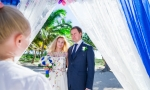 weddingsindominicanrepublic_07