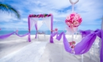 dominicanaweddings_02