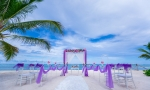 dominicanaweddings_03