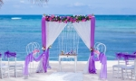 dominicanaweddings_04
