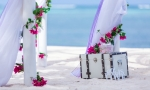 dominicanaweddings_05