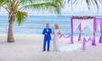 dominicanaweddings_14