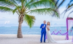 dominicanaweddings_15