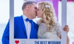 dominicanaweddings_22