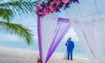 dominicanaweddings_23