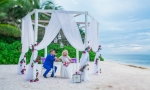 dominicanaweddings_25