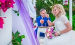 dominicanaweddings_26