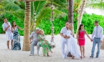 dominicanaweddings_29