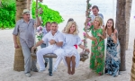 dominicanaweddings_30