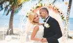 caribbean-wedding-info-04
