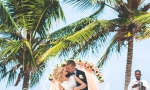 caribbean-wedding-info-07