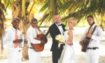 caribbean-wedding-info-11