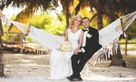 caribbean-wedding-info-17