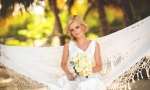 caribbean-wedding-info-21
