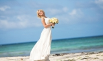 caribbean-wedding-info-26