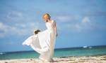 caribbean-wedding-info-27