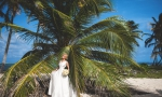 caribbean-wedding-info-28