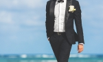 caribbean-wedding-info-29