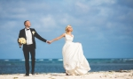 caribbean-wedding-info-30