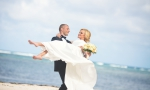 caribbean-wedding-info-31