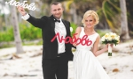 caribbean-wedding-info-32