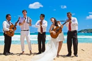 Playa_Macao_Olga and_Eduard_30