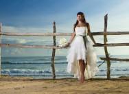 Свадьба в Доминикане, профессиональные фотосессии