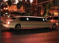 Лимузин на свадьбу в Доминиканской республике