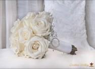 Этимология слова свадьба