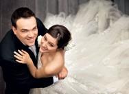 Роли каждого на вашей свадьбе