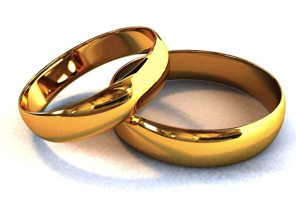 Обручальные кольца. Обручальные кольца на свадьбу. « 9e24a8acb1e