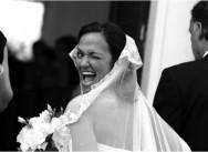 Непредвиденные ситуации на свадьбе