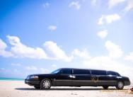 Свадебные автомобили на вашу свадьбу в Доминикане