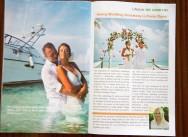 Punta Cana Life-1