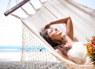 Новый фотопакет «Фотосессия на острове Саона»