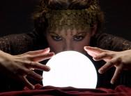 Венец безбрачия: суеверия или психологическая проблема?