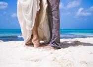 Выбираем тематику свадьбы