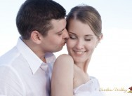 Как правильно выбрать супругу
