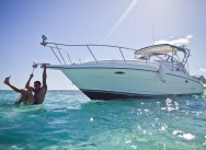 boat-0443-XL