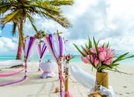 Сроки подготовки к свадьбе
