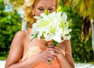 wedding_in_marina_cap_Cana_14