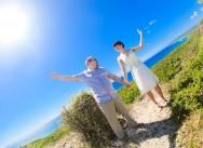 5 способов немного сэкономить, планируя свадебное мероприятие.